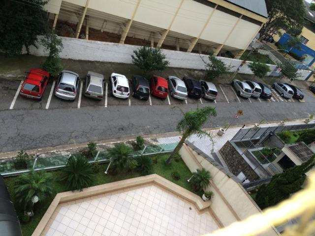 Entrar e Morar!!! Apartamento em Sao Caetano do Sul - Foto 20