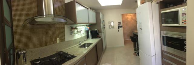 Apartamento Residencial Monte Atos - Foto 5
