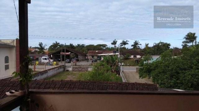C-PO0001 Pousada em Itapoá com 5 Apartamentos - Foto 5