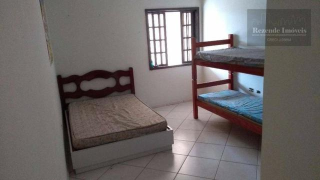 C-PO0001 Pousada em Itapoá com 5 Apartamentos - Foto 20
