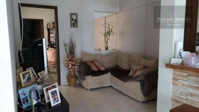 C-PO0001 Pousada em Itapoá com 5 Apartamentos - Foto 17