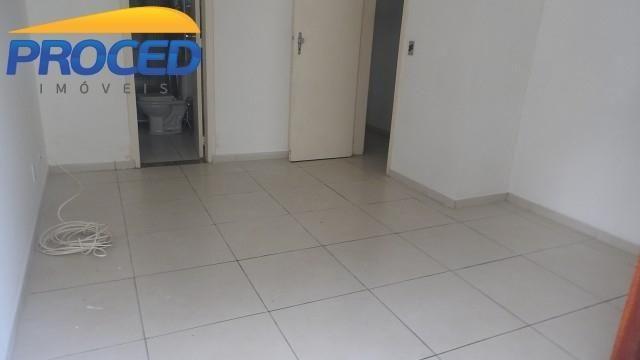Apartamento - CENTRO - R$ 1.700,00 - Foto 18