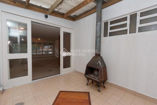 Casa para alugar com 4 dormitórios em Rio branco, Porto alegre cod:317115 - Foto 8