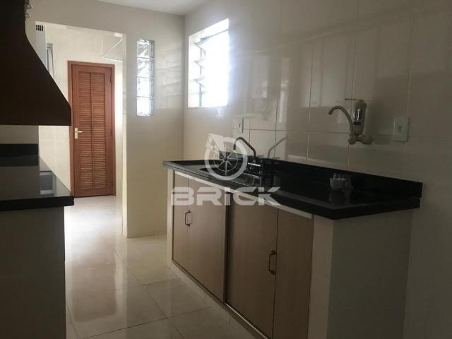 Apartamento com 3 quartos sendo 2 suítes no Alto - Foto 15