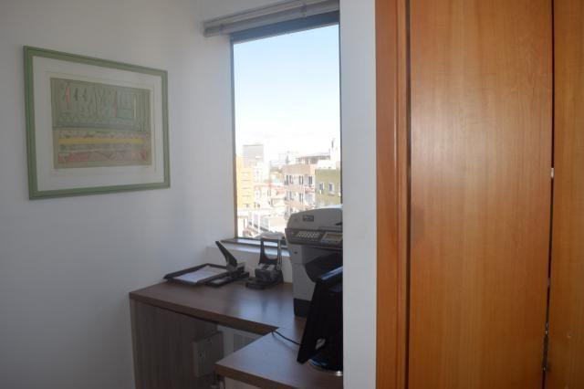 Escritório à venda em Cidade baixa, Porto alegre cod:9924128 - Foto 13