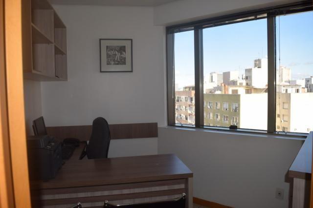 Escritório à venda em Cidade baixa, Porto alegre cod:9924128 - Foto 10