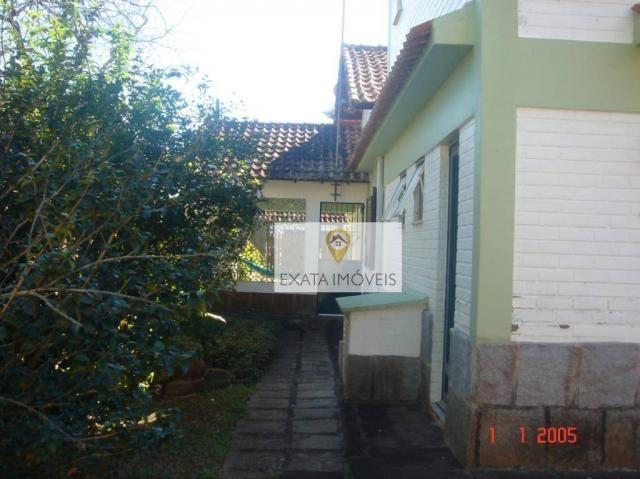 Casa terreno inteiro, linear 3 quartos, Extensão do Bosque/ Rio das Ostras! - Foto 16