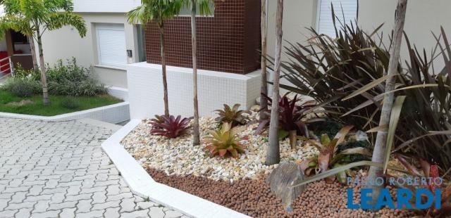 Apartamento para alugar com 1 dormitórios em Trindade, Florianópolis cod:554806 - Foto 6