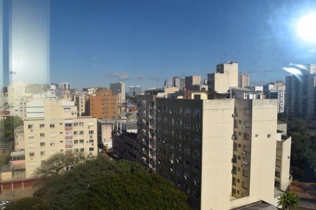 Escritório à venda em Cidade baixa, Porto alegre cod:9924128 - Foto 9