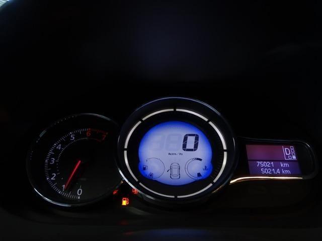 Renault Fluence 2.0 Dynamique Aut. (9738) - Foto 8
