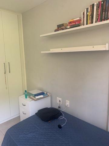 Vendo apartamento em Jacarepagua com excelente preço - Foto 10