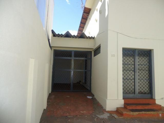 Apartamento para alugar com 4 dormitórios em Setor sul, Goiânia cod:0579 - Foto 2