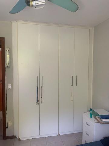 Vendo apartamento em Jacarepagua com excelente preço - Foto 9