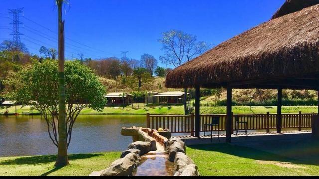 Chácaras em Trindade- Go Monte das Oliveiras / Arca Parque - Foto 13
