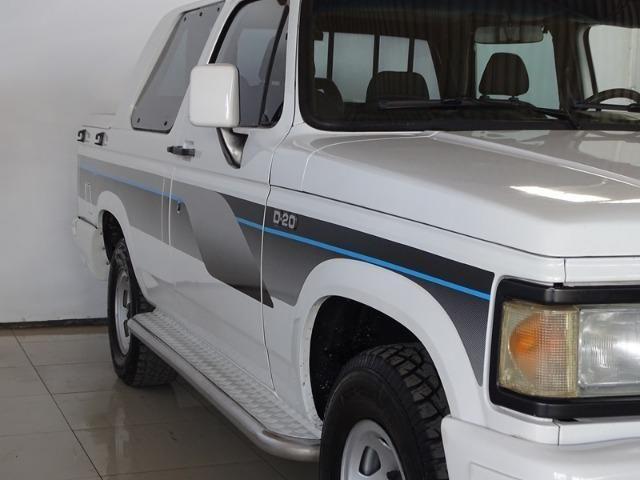 Chevrolet D-20 El Camino 3.9 (8896) - Foto 5