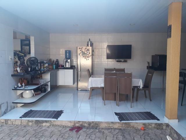 Vendo Linda Casa Nascente Próximo Pátio Norte Shopping - Foto 16