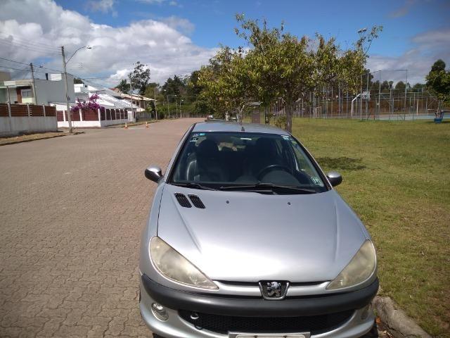 Automóvel Peugeot - Foto 6