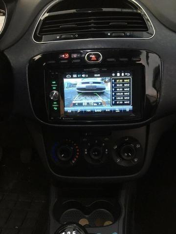Fiat Punto 2013 - Foto 4