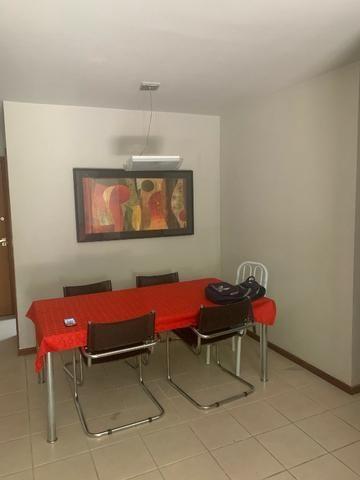 Vendo apartamento em Jacarepagua com excelente preço - Foto 3