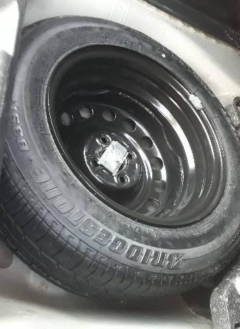 """Honda Fit 2007 automatico  """"Muito Novo""""  - Foto 7"""