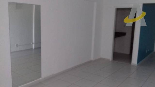Sala para alugar, 43 m² por R$ 750/mês - São José - Recife/PE - Foto 6