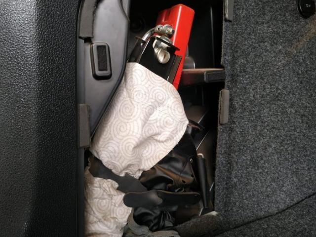 Volkswagen tiguan 2010 2.0 tsi 16v turbo gasolina 4p tiptronic - Foto 12