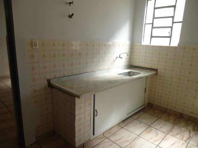 Apartamento para alugar com 4 dormitórios em Setor sul, Goiânia cod:0579 - Foto 13