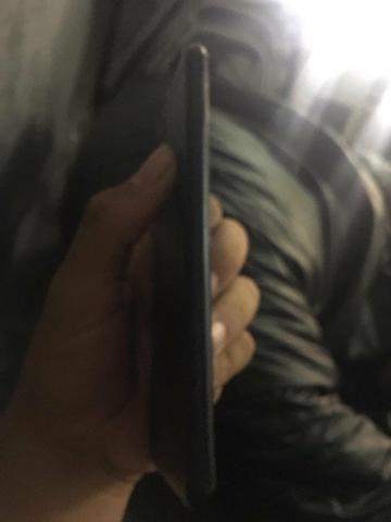 Vendo ZenFone 3 zoom observação!!!! - Foto 3