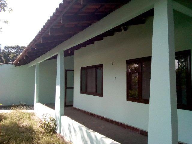 Casa em itapoá, bairro princesa do mar - Foto 2