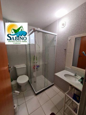 Apartamento térreo no condomínio costa do sahy, Mangaratiba, Costa Verde, RJ. - Foto 14