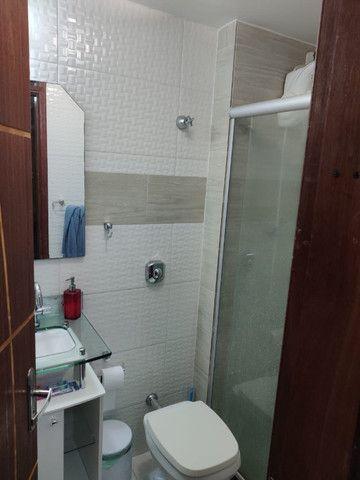 Apartamento de 2 quartos com suíte próximo a Estação Nilopólis | Real Imóveis RJ - Foto 11