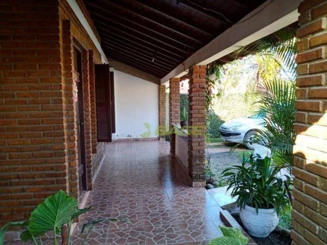 Casa Valverde - Foto 3