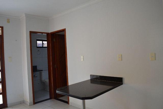 Alugo KitNet na Nova Betânia - Foto 4
