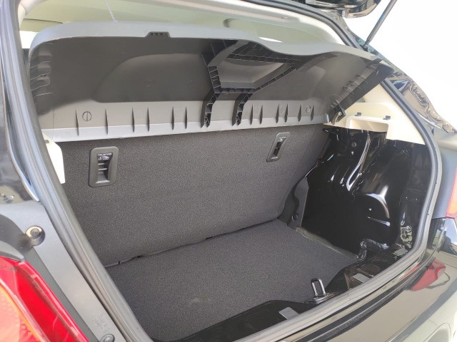 Chevrolet Joy 0Km 2022 - 98873.4375 Amanda - Foto 16