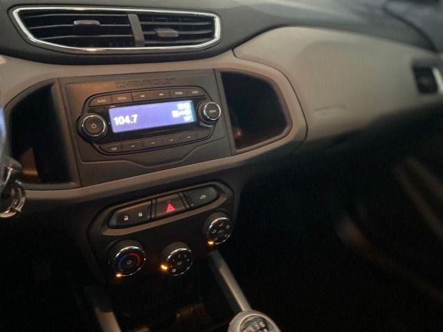 Carros padrão para UBER - Impecáveis - Foto 5
