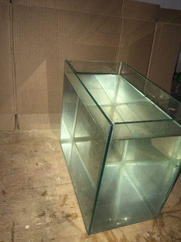 Vende-se aquário - Foto 4