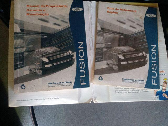 Fusion 2.3