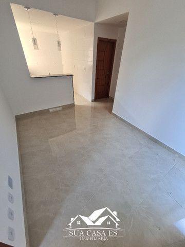 GP - 02 quartos com excelente acabamento e Novo Porto Canoa - Foto 3