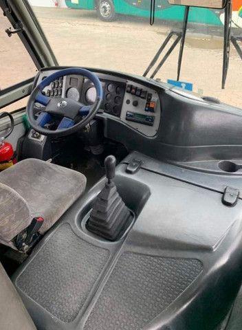 Micro Comil Pia Volks 9 150 - Foto 7