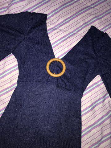 Vestido feminino - Foto 2