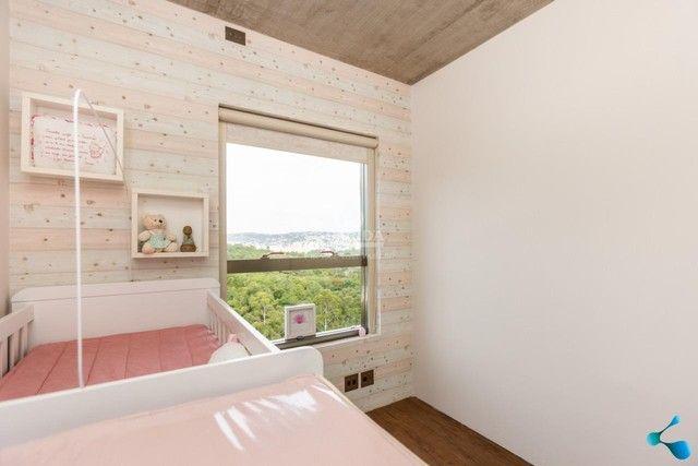 Apartamento para aluguel, 2 quartos, 1 suíte, 2 vagas, PETROPOLIS - Porto Alegre/RS - Foto 20