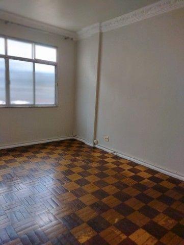 Apartamento frente na Vila da Penha 2 quartos R$ 1.500,00 reais Condomínio e IPTU incluso - Foto 10