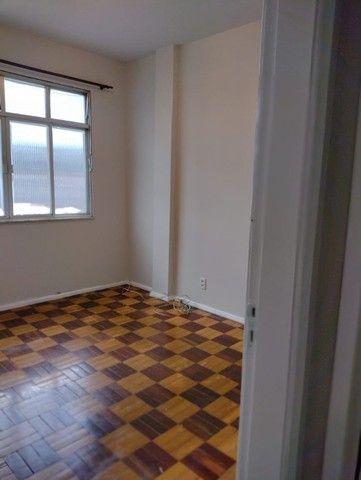 Apartamento frente na Vila da Penha 2 quartos R$ 1.500,00 reais Condomínio e IPTU incluso - Foto 13