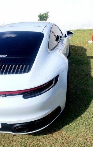 Porsche 911/992/ * - Foto 5