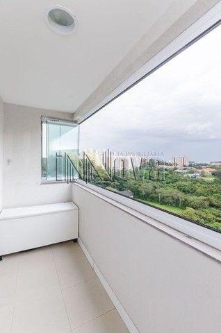 Apartamento à venda com 2 dormitórios em Jardim carvalho, Porto alegre cod:5733 - Foto 6