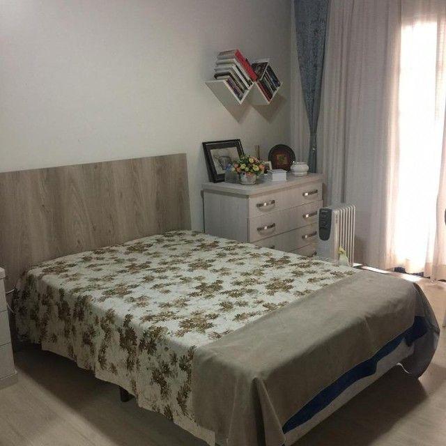 Sobrado à venda, 432 m² por R$ 799.000,00 - Campo Comprido - Curitiba/PR - Foto 20