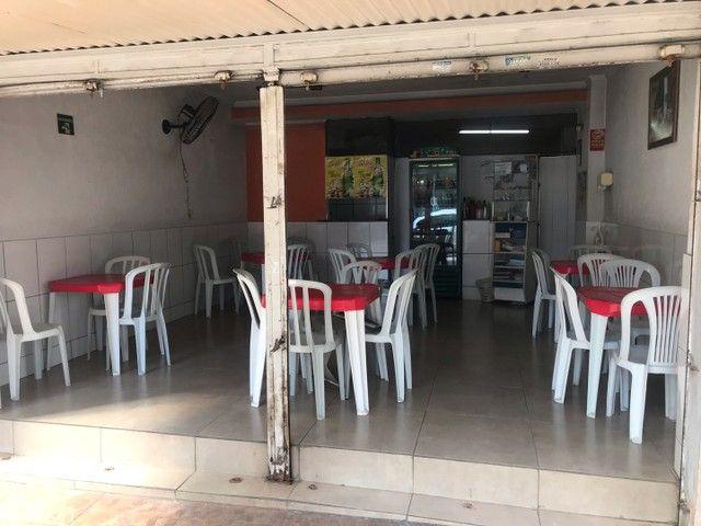 Restaurante centro  - Foto 3