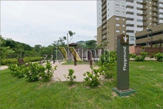 Apartamento à venda com 2 dormitórios em Jardim carvalho, Porto alegre cod:5816 - Foto 17