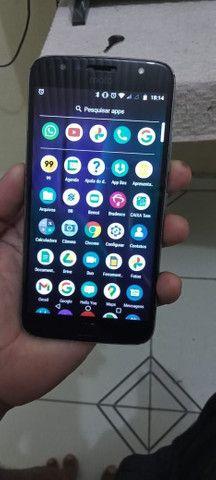 Motorola - Foto 6