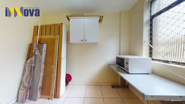 Apartamento à venda com 3 dormitórios em Higienópolis, Porto alegre cod:5195 - Foto 10